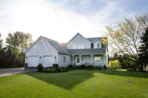 211 County Rd 28, Prince Edward County