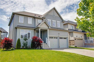 76 Belsey Lane, Clarington