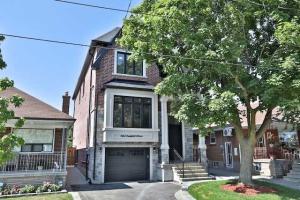 964 Castlefield Ave, Toronto
