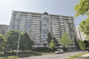 W4180023, Toronto