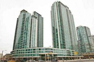 16 Yonge St, Toronto