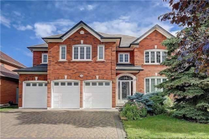 16 Headford Ave, Richmond Hill