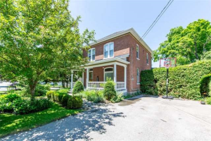 289 North St, Scugog