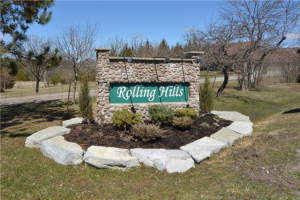 Lot 2 Peller Crt W, Kawartha Lakes