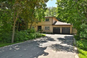 94 Birch Hill Lane, Oakville