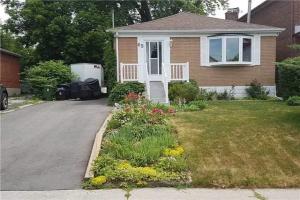 65 Westbourne Ave, Toronto