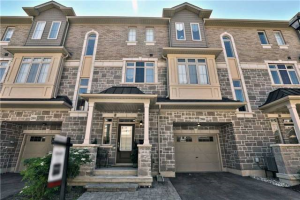 2006 Deerview Common Rd, Oakville