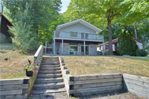 112 Pine Point Lane, Scugog