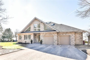 294 Cadigan Rd, Smith-Ennismore-Lakefield