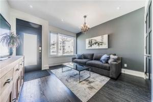 9A Sylvan Ave, Toronto