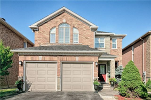 235 Devonsleigh Blvd, Richmond Hill