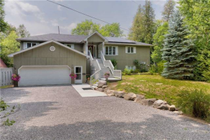 2396 Upper Chemong Dr, Smith-Ennismore-Lakefield