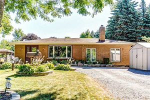 151 East Townline Rd, Port Hope
