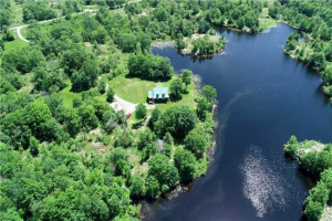 1371 Clow Rd, Central Frontenac