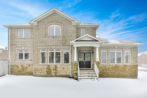 26 Milos Rd, Richmond Hill