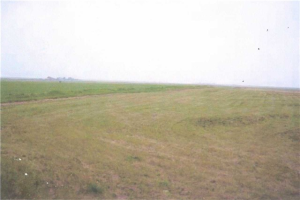 Lot 3 - 12 Brant Meadows, Out of Area
