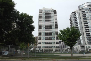18 Spring Garden Ave, Toronto