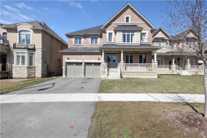 $1,299,786 • 44 Berkwood Hllw , Credit Valley