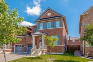 339 Giddings Cres, Milton