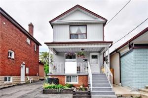 74 Earlsdale Ave, Toronto