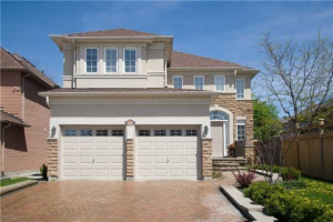 375 Shirley Dr, Richmond Hill