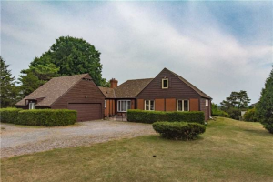 4219 County Road 45 Rd, Cobourg