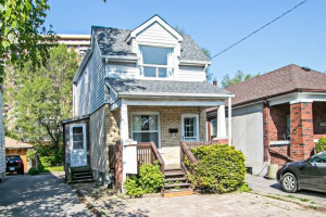 72 Madelaine Ave, Toronto