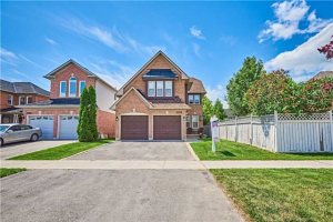 3058 Country Lane, Whitby