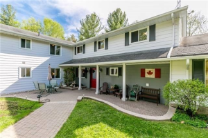 19214 Kennedy Rd, East Gwillimbury