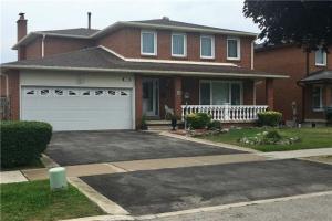 W4192966, Toronto