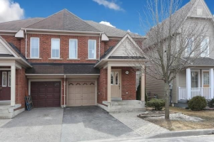 35 Tansley Cres, Ajax