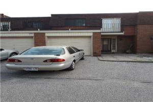 316 Sprucewood Crt, Toronto