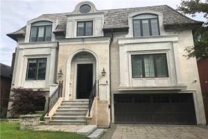 446 Melrose Ave, Toronto