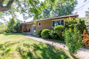 2436 Ma Browns Rd, Scugog
