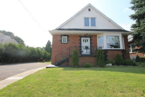 506 Upper Sherman Ave, Hamilton