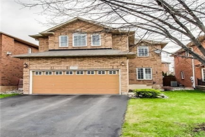 2434 Valley Heights Cres, Oakville