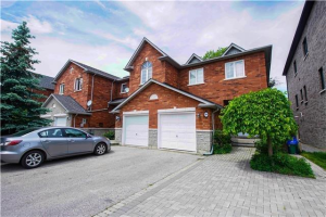 89 Benson Ave, Richmond Hill