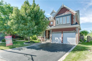 17 Whitmore Crt, Whitby