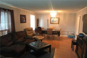 1179 Strathy Ave, Mississauga