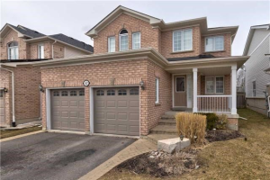 42 Tilley Rd, Clarington
