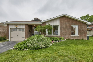 10 Carter Cres, Whitby