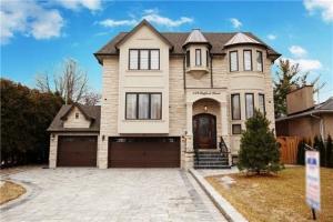 119 Stafford Rd, Toronto