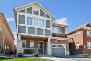351 English Mill Crt, Milton