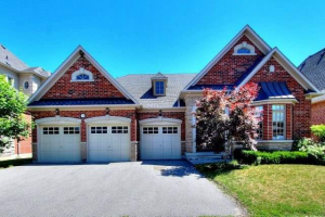 35 Cooks Mill Cres, Vaughan