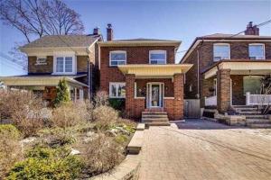 647 Windermere Ave, Toronto