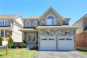 413 West Scugog Lane, Clarington