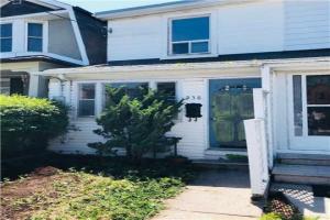 238 Cedarvale Ave, Toronto
