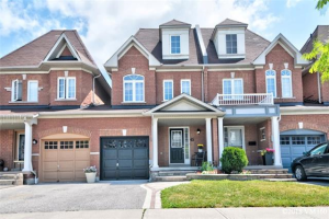 45 Neill Ave, Whitby