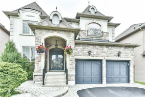 7 Westlea Ave, Richmond Hill
