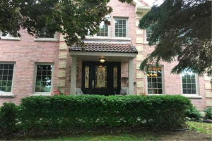 51 Cranberry Lane, Aurora